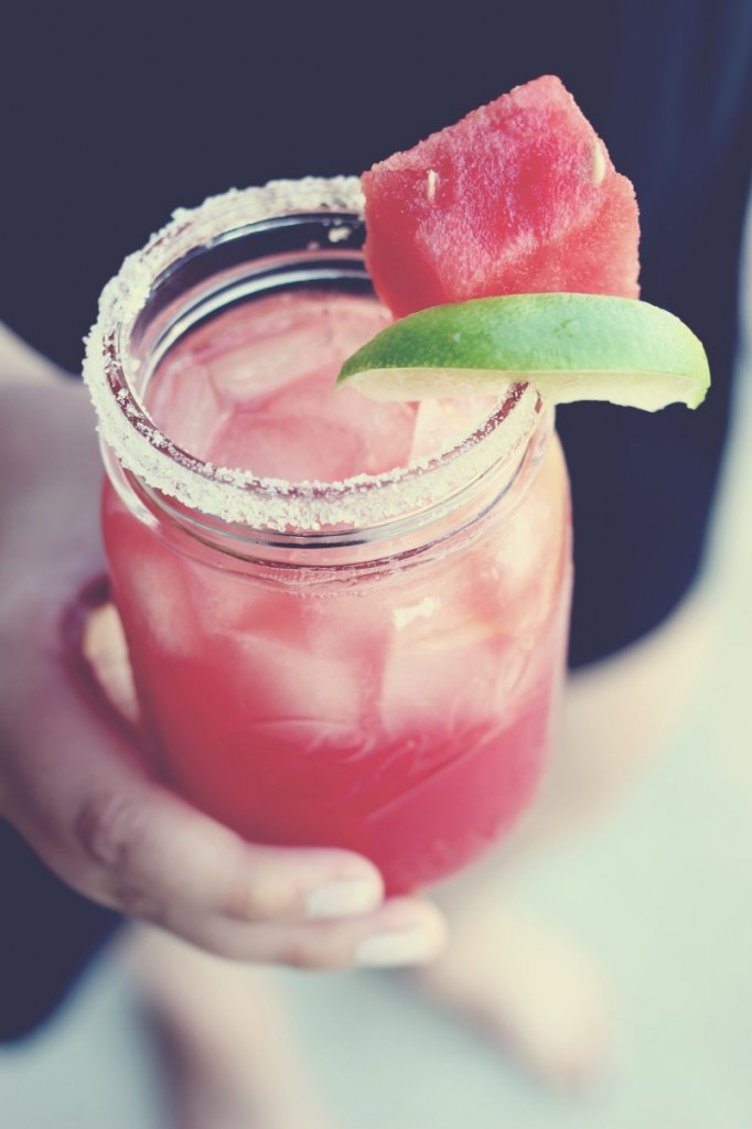 watermelon_margarita_mvc
